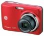 Цифровой фотоаппарат General Electric C1033