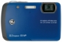 Цифровой фотоаппарат General Electric G5WP