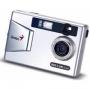Цифровой фотоаппарат Genius DSC 1.3M
