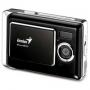 Цифровой фотоаппарат Genius G-Shot D1211