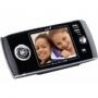 Цифровой фотоаппарат Genius G-Shot D1212 PMP