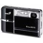 Цифровой фотоаппарат Genius G-Shot D5175