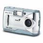 Цифровой фотоаппарат Genius G-Shot D610
