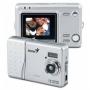 Цифровой фотоаппарат Genius G-Shot D612