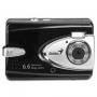 Цифровой фотоаппарат Genius G-Shot D613