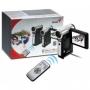 Цифровой фотоаппарат Genius G-Shot DV1110