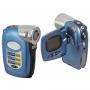 Цифровой фотоаппарат Genius G-Shot DV410