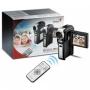 Цифровой фотоаппарат Genius G-Shot DV611