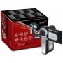 Цифровой фотоаппарат Genius G-Shot DV813