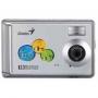 Цифровой фотоаппарат Genius G-Shot P5143