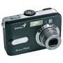 Цифровой фотоаппарат Genius G-Shot P534