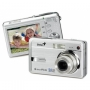 Цифровой фотоаппарат Genius G-Shot P536