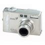 Цифровой фотоаппарат Genius G-Shot P633