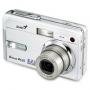 Цифровой фотоаппарат Genius G-Shot P635
