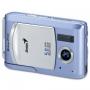 Цифровой фотоаппарат Genius G-Shot P713