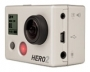 Цифровая видеокамера GoPro HD HERO2 Outdoor Edition