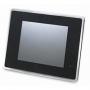 Цифровая фоторамка Great Wall DPF787W