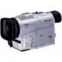 Цифровая видеокамера Grundig DLC 10