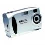 Цифровой фотоаппарат Hewlett-Packard Photosmart 215