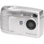 Цифровой фотоаппарат Hewlett-Packard Photosmart 320