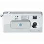 Цифровой фотоаппарат Hewlett-Packard Photosmart 435