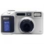 Цифровой фотоаппарат Hewlett-Packard Photosmart 618