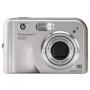 Цифровой фотоаппарат Hewlett-Packard Photosmart M525