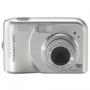Цифровой фотоаппарат Hewlett-Packard Photosmart M527