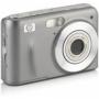 Цифровой фотоаппарат Hewlett-Packard Photosmart M737