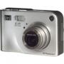 Цифровой фотоаппарат Hewlett-Packard Photosmart R507