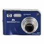 Цифровой фотоаппарат Hewlett-Packard Photosmart R607 BMW