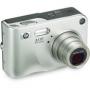 Цифровой фотоаппарат Hewlett-Packard Photosmart R607