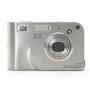 Цифровой фотоаппарат Hewlett-Packard Photosmart R707