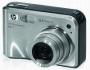 Цифровой фотоаппарат Hewlett-Packard Photosmart R817