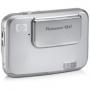 Цифровой фотоаппарат Hewlett-Packard Photosmart R847