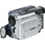 Цифровая видеокамера Hitachi DZ-MV238E