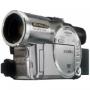 Цифровая видеокамера Hitachi DZ-MV580E