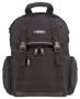 Рюкзак TENBA Messenger Daypack