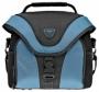 Сумка TENBA Mixx Large Shoulder Bag