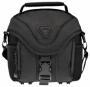 Сумка TENBA Mixx Small Shoulder Bag