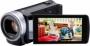 Цифровая видеокамера jvc Everio GZ-E205
