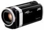 Цифровая видеокамера JVC Everio GZ-HM650