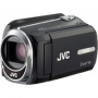 Цифровая видеокамера JVC Everio GZ-MG750