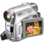 Цифровая видеокамера JVC GR-D370