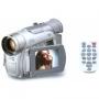 Цифровая видеокамера JVC GR-D50E