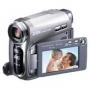 Цифровая видеокамера JVC GR-D720