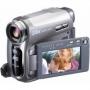 Цифровая видеокамера JVC GR-D720E