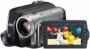 Цифровая видеокамера JVC GR-D850