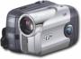Цифровая видеокамера JVC GR-DA30US