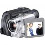 Цифровая видеокамера JVC GR-DF420